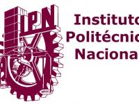 IPN Maestrías en Línea
