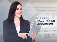 UNAM Maestrías en Línea