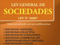 Plataforma de Información en México