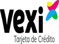 Tarjeta Vexi