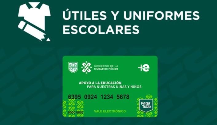 www.uniformesyutiles.com consultar saldo