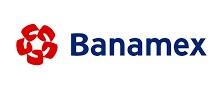 RFC Banamex