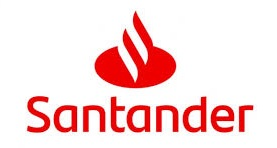 RFC Santander