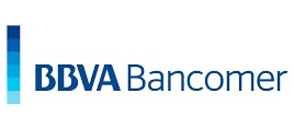 RFC Bancomer