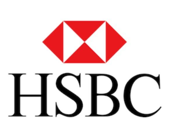 Cómo Endosar un Cheque HSBC