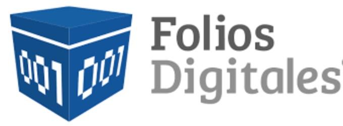 Folios Digitales