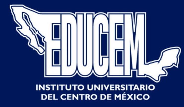 Mi EDUCEM