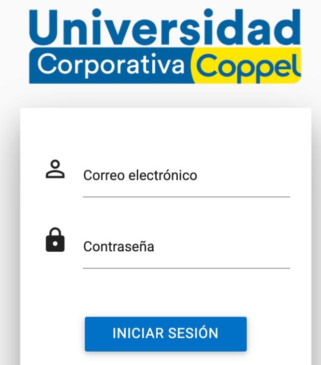 Universidad Coppel