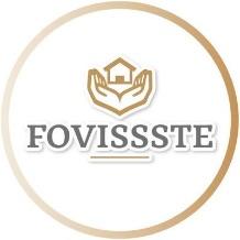 Cómo saber mi número de crédito FOVISSSTE