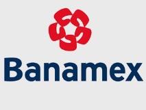 Cómo saber mi número de cliente BANAMEX