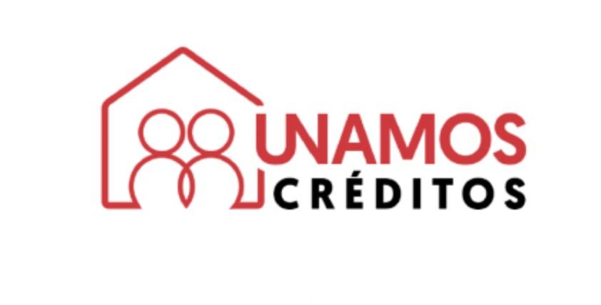 Como saber mi Número de Crédito INFONAVIT