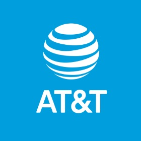 ¿Cómo Activar un Chip AT&T?