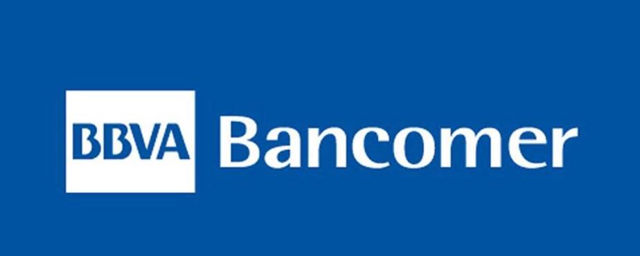 ¿Cómo saber mi número de cuenta Bancomer?