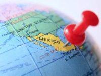 ¿Cómo saber mi código postal en México?