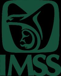 CITA IMSS