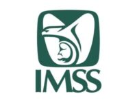 Biométrico IMSS checadas